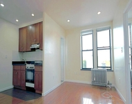 2 Bedrooms, East Williamsburg Rental in NYC for $2,699 - Photo 1