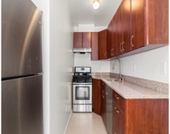 2 Bedrooms, Brighton Beach Rental in NYC for $2,399 - Photo 1