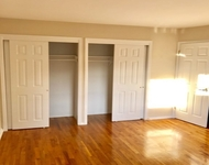 2 Bedrooms, Sunnyside Rental in NYC for $2,100 - Photo 1