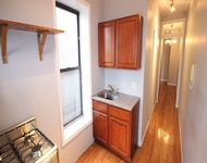2BR at 816 Knickerbocker Ave - Photo 1