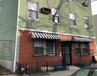 2 Bedrooms, Greenpoint Rental in NYC for $2,199 - Photo 1