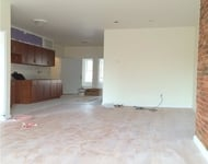 3 Bedrooms, Greenwood Heights Rental in NYC for $2,550 - Photo 1