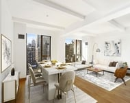 3 Bedrooms, Gramercy Park Rental in NYC for $29,000 - Photo 1