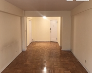 2 Bedrooms, Central Riverdale Rental in NYC for $2,400 - Photo 1