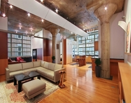 2 Bedrooms, Tribeca Rental in NYC for $17,000 - Photo 1
