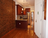 2 Bedrooms, South Slope Rental in NYC for $3,525 - Photo 1