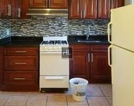 2 Bedrooms, Gowanus Rental in NYC for $2,000 - Photo 1