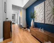 3 Bedrooms, Tribeca Rental in NYC for $4,595 - Photo 1
