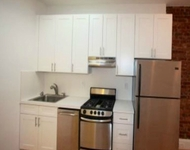 2 Bedrooms, South Slope Rental in NYC for $2,925 - Photo 1