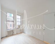 4 Bedrooms, Financial District Rental in NYC for $5,289 - Photo 1