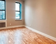 2 Bedrooms, Crown Heights Rental in NYC for $2,210 - Photo 1