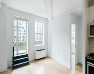 2 Bedrooms, Financial District Rental in NYC for $3,949 - Photo 1