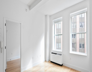 2 Bedrooms, Financial District Rental in NYC for $3,935 - Photo 1