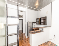 4 Bedrooms, East Williamsburg Rental in NYC for $3,350 - Photo 1