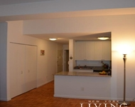 2 Bedrooms, Financial District Rental in NYC for $3,383 - Photo 1