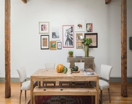 1 Bedroom, DUMBO Rental in NYC for $5,238 - Photo 1