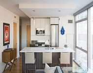 2 Bedrooms, DUMBO Rental in NYC for $5,335 - Photo 1