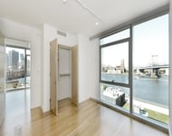 2 Bedrooms, DUMBO Rental in NYC for $5,280 - Photo 1