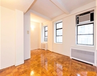 1 Bedroom, Turtle Bay Rental in NYC for $2,538 - Photo 1