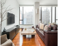 3 Bedrooms, Hudson Square Rental in NYC for $12,500 - Photo 1