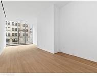 Studio, Tribeca Rental in NYC for $6,495 - Photo 1