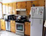 4 Bedrooms, Sunnyside Rental in NYC for $2,995 - Photo 1