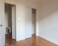 1 Bedroom, Jackson Heights Rental in NYC for $1,625 - Photo 1