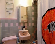 2 Bedrooms, Clinton Hill Rental in NYC for $3,100 - Photo 1