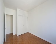 1 Bedroom, Lincoln Square Rental in NYC for $2,950 - Photo 1