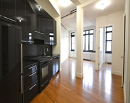 1 Bedroom, East Williamsburg Rental in NYC for $3,200 - Photo 1