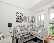 2 Bedrooms, East Williamsburg Rental in NYC for $4,150 - Photo 1