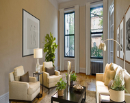 2 Bedrooms, Two Bridges Rental in NYC for $3,100 - Photo 1