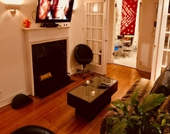 Room, Chelsea Rental in NYC for $1,650 - Photo 1