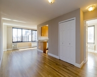 4 Bedrooms, Upper West Side Rental in NYC for $5,400 - Photo 1