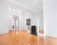 2 Bedrooms, Theater District Rental in NYC for $5,199 - Photo 1