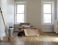 3 Bedrooms, Weeksville Rental in NYC for $2,100 - Photo 1