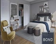 2 Bedrooms, Tribeca Rental in NYC for $6,195 - Photo 1