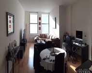 Studio, Financial District Rental in NYC for $2,408 - Photo 1