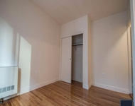 2 Bedrooms, Gramercy Park Rental in NYC for $4,495 - Photo 1