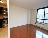 1 Bedroom, Manhattanville Rental in NYC for $1,992 - Photo 1