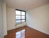 1BR at Broadway - Photo 1