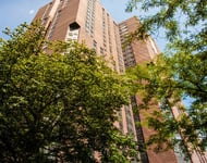 1 Bedroom, Yorkville Rental in NYC for $3,325 - Photo 1