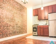 3 Bedrooms, Crown Heights Rental in NYC for $2,745 - Photo 1