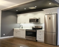 3 Bedrooms, Vinegar Hill Rental in NYC for $4,200 - Photo 1
