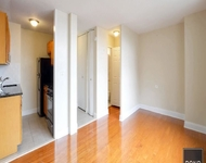 Studio, Manhattanville Rental in NYC for $1,850 - Photo 1
