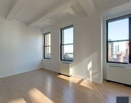 2 Bedrooms, Financial District Rental in NYC for $7,250 - Photo 1