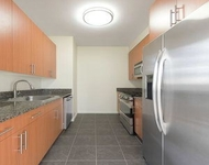 2 Bedrooms, Chelsea Rental in NYC for $6,272 - Photo 1