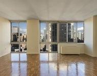 Studio, Chelsea Rental in NYC for $3,042 - Photo 1