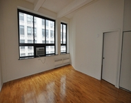 1 Bedroom, Flatiron District Rental in NYC for $3,932 - Photo 1