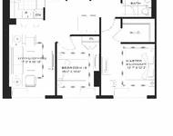2 Bedrooms, Newport Rental in NYC for $3,250 - Photo 1